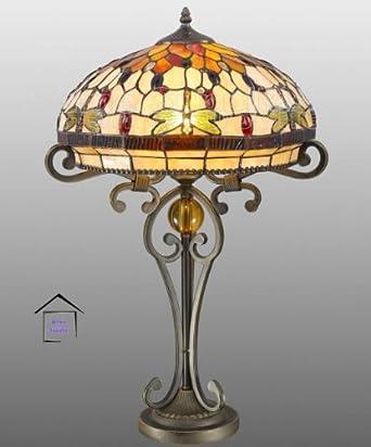 lighting indoor lighting lamps bedside and table lamps. Black Bedroom Furniture Sets. Home Design Ideas