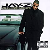 Vol. 2, Hard Knock Life ~ Jay-Z