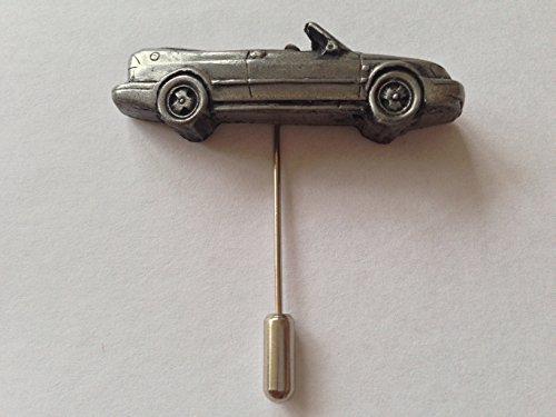 saab-93-cabrio-motiv-auf-einem-krawattennadel-stick-hat-schal-halsband-fell-ref293