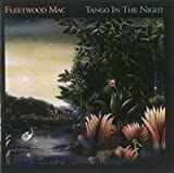 Fleetwood Mac Tango in the Night [CASSETTE]