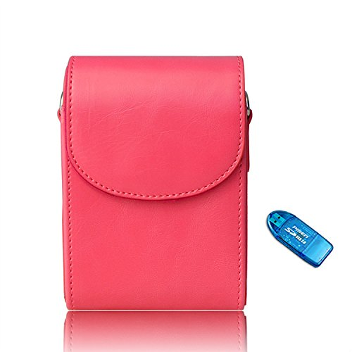 first2savvv-bdx0804g10-pink-premium-leder-kameratasche-fur-samsung-smart-camera-wb35f-wb50f-wb850f-w