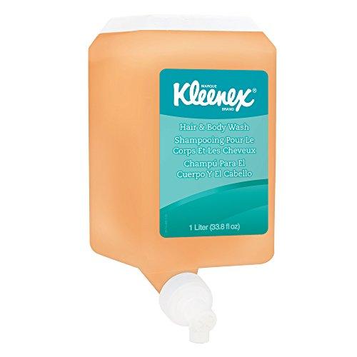 Kleenex 91557