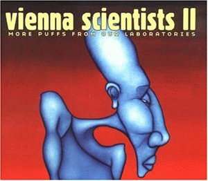 Vienna Scientists Vol.2
