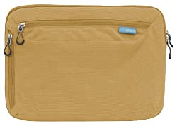 STM Axis Medium Protective Laptop Sleeve for 15-Inch Screens (stm-114-012P-17)