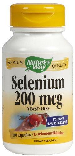 Most Potent Antioxidant Supplement