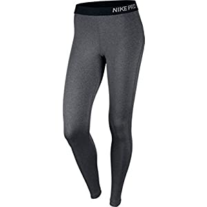 Nike Womens Pro Core Compression Tights