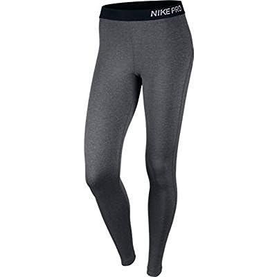Nike Womens Pro Core Compression Tights