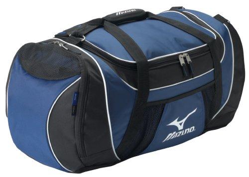 Duffle Bags Bestprice Cheap Mizuno Tornado Carry All