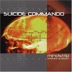 Mind Strip/Ltd.