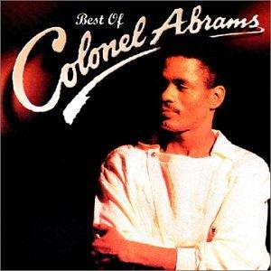 Colonel Abrams - Mega Party Tracks Vol.3 (CD2) - Zortam Music