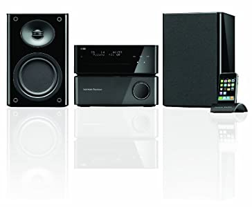 Cheap  Harman Kardon MAS 111/230 Micro System