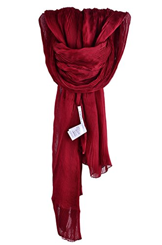 agnona-scarf-dark-red-silk-150cm-x-140cm