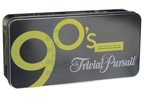 trivial-pursuit-1990s-edition