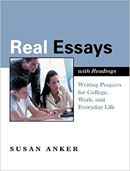 essay writing skills with readings 7th edition Connect writing coupled with college writing skills with readings provides the essay writing 1 greater flexibility with the 7th edition of the.