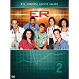ER: The Complete Second Season [DVD] [1995]by Anthony Edwards