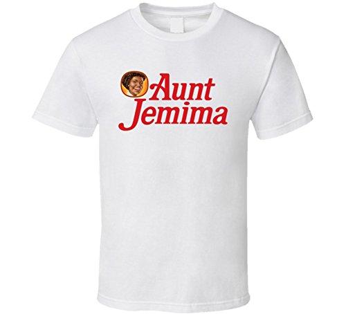 t-shirt-bandit-aunt-jemima-jamaican-pancake-food-syrup-classic-t-shirt-s-white
