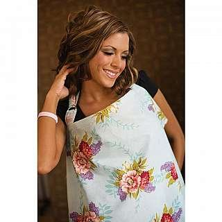Boppy With Cover front-1057186