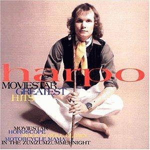 Harpo - Moviestar Greatest Hits - Zortam Music