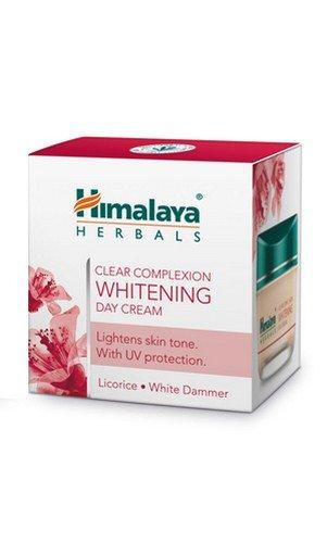 himalaya-herbals-energizing-day-cream-50ml