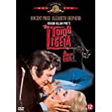 "Das Grab der Lygeia / The Tomb of Ligeiavon ""Vincent Price"""