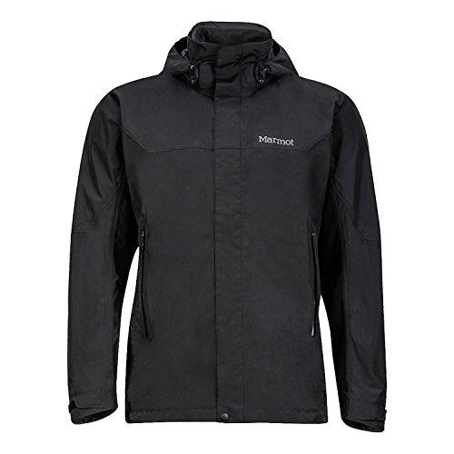 marmot-veste-hardshell-torino-jacket-homme