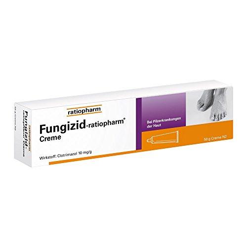 fungizid-ratiopharm-creme-50-g