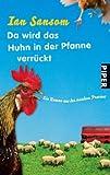 Da wird das Huhn in der Pfanne verrückt (3492257690) by Ian Sansom