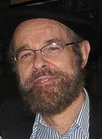 Gerard M. Verschuuren
