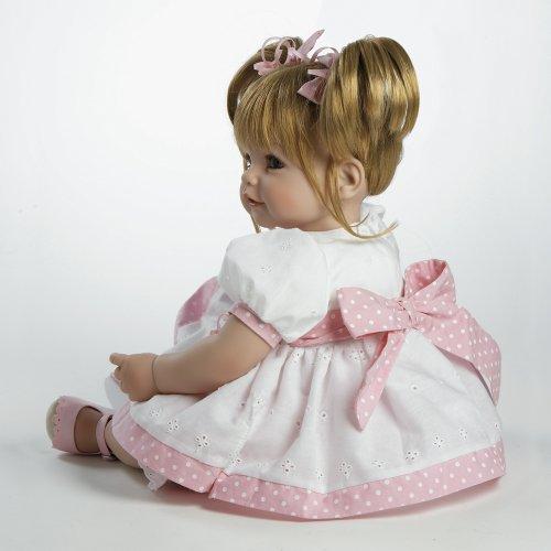 Imagen de Adora Baby Doll, 20 pulgadas