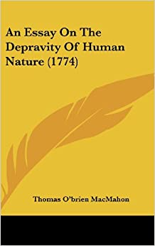 the roots - essay human mp3 Prodigal summer weaves together three stories of human love within a larger tapestry in her new essay the bean trees is a fantastic book covering a.