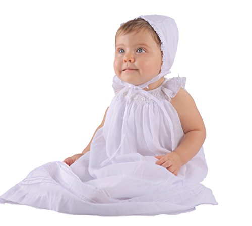 suma-christening-baptism-long-gown-cotton-white-6-12-months
