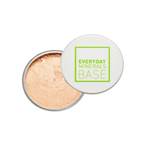 everyday-minerals-matte-base-tan-5n-by-everyday-minerals