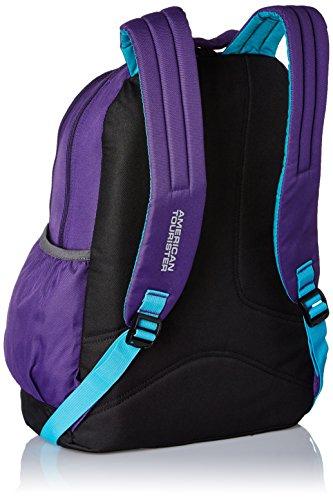 American-Tourister-Ebony-Purple-Casual-Backpack-Ebony-Backpack-048901836132779