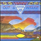 Out & Intake by Hawkwind (1992-05-18)
