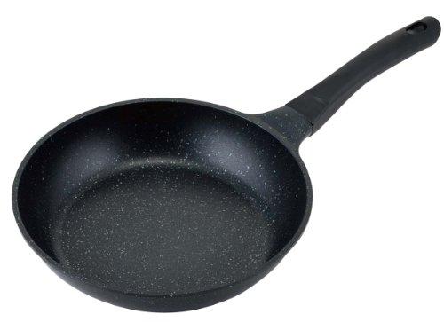 buy cheap bell fina light frying pan 26 cm gas for a 76155 japan