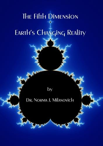 5Th Dimension: Earth'S Changing Reality