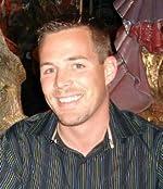 Mark Aaron Murnahan