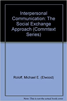What Are Some Examples of Communication Strengths?