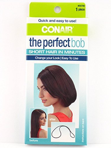 conair-the-perfect-bob-by-conair