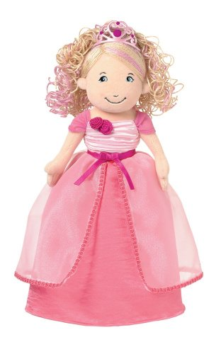Manhattan Toy Groovy Girls Fantasy Themed Doll Seraphina front-1068511