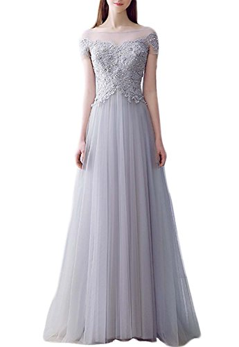 fanhao-womens-boat-neck-short-sleeves-lace-long-evening-prom-dressgrayxs