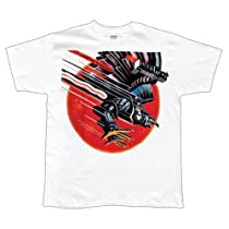 Judas Priest - Screaming T-Shirt
