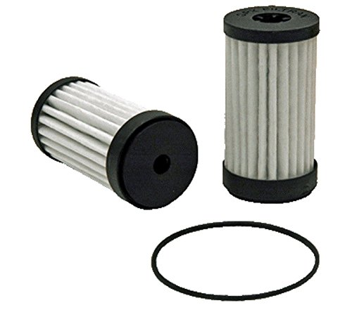Wix 57702 Cartridge Transmission Filter - Case of 12