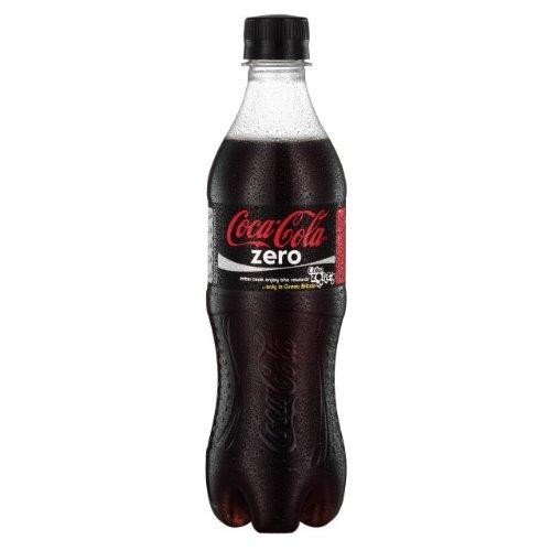 coca-cola-bottle-zero-500-ml-pack-of-24