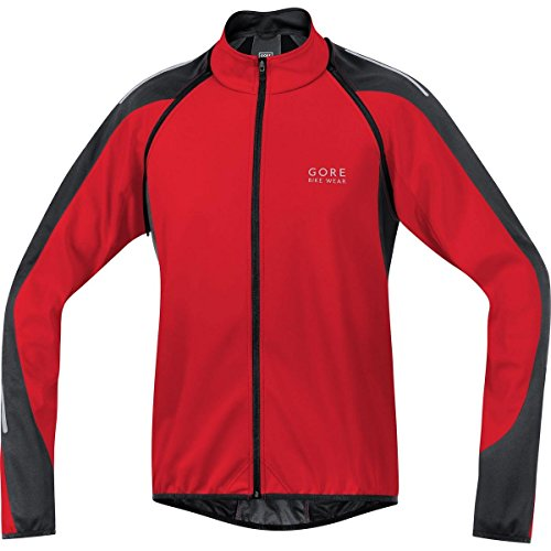 gore-bike-wear-3-in-1-herren-soft-shell-rennrad-jacke-jersey-und-weste-gore-windstopper-phantom-20-w