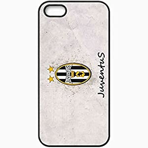 Amazon.com: Personalized iPhone 5 5S Cell phone Case/Cover