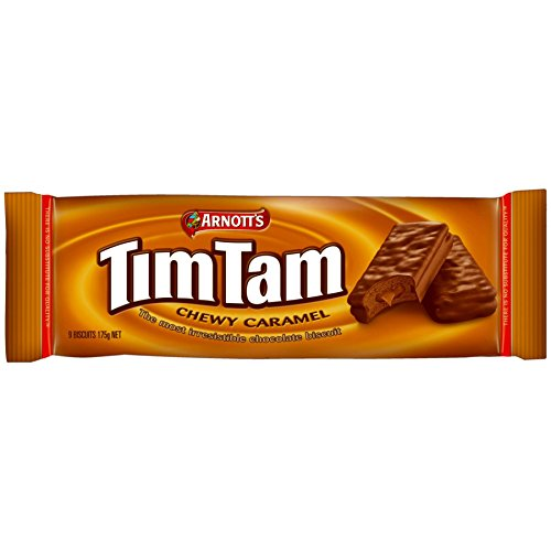 tim-tam-chewy-caramel-175g-pack-of-6