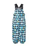 LEGO Wear Pantalón Esquí (Azul)