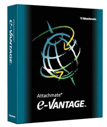 e-Vantage Enterprise Viewer 2.2