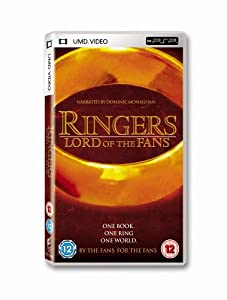 Ringers-Lord of the Fans [Edizione: Regno Unito]